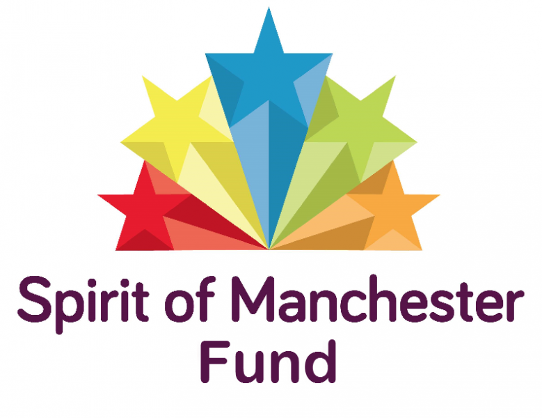 Spirit of Manchester Fund